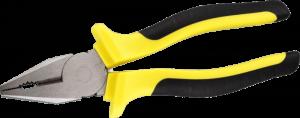 ploskogubcy bokorezy 300x118 -купить строймаркет молоток Подольск, Чехов, Климовск, Щербинка, Троицк, Кузнечики