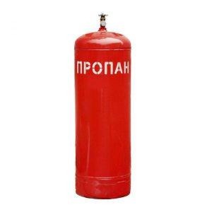 propanovyj ballon 50 l 1 300x300 -купить строймаркет молоток Подольск, Чехов, Климовск, Щербинка, Троицк, Кузнечики