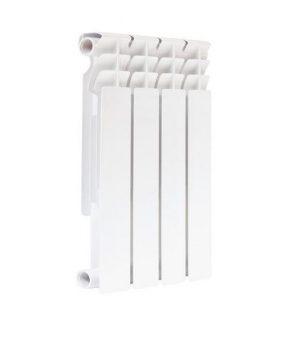 radiator bimetallicheskij 1 500 4 sekcii 1 300x342 -купить строймаркет молоток Подольск, Чехов, Климовск, Щербинка, Троицк, Кузнечики