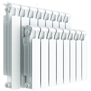 radiator bimetallicheskij rifar monolit 500 10 sekcij 1 300x300 -купить строймаркет молоток Подольск, Чехов, Климовск, Щербинка, Троицк, Кузнечики