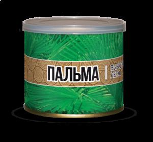 rastenie bontiland palma 300x279 -купить строймаркет молоток Подольск, Чехов, Климовск, Щербинка, Троицк, Кузнечики