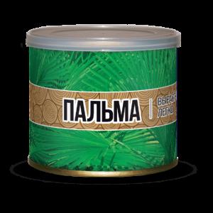 rastenie bontiland palma 300x300 -купить строймаркет молоток Подольск, Чехов, Климовск, Щербинка, Троицк, Кузнечики