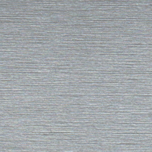 raznourovnevyj porog dlja pola iz aljuminija 2 300x300 -купить строймаркет молоток Подольск, Чехов, Климовск, Щербинка, Троицк, Кузнечики