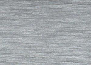 raznourovnevyj porog dlja pola iz aljuminija 300x216 -купить строймаркет молоток Подольск, Чехов, Климовск, Щербинка, Троицк, Кузнечики