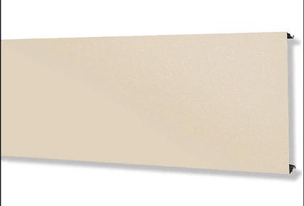 reechnaja panel bezhevyj zhemchug -купить строймаркет молоток Подольск, Чехов, Климовск, Щербинка, Троицк, Кузнечики