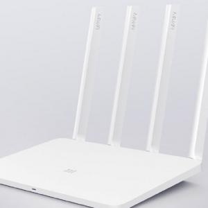 router xiaomi mi wi fi router 3 300x300 -купить строймаркет молоток Подольск, Чехов, Климовск, Щербинка, Троицк, Кузнечики
