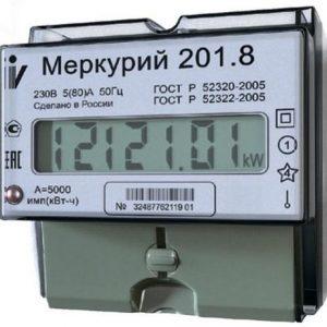 schetchik jelektrojenergii merkurij 201 8 300x300 -купить строймаркет молоток Подольск, Чехов, Климовск, Щербинка, Троицк, Кузнечики