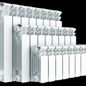 sekcionnyj bimetallicheskij radiator rifar base 500 1 300x300 -купить строймаркет молоток Подольск, Чехов, Климовск, Щербинка, Троицк, Кузнечики