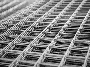 setka dorozhnaja 100 100 5 1 5h2m 300x225 -купить строймаркет молоток Подольск, Чехов, Климовск, Щербинка, Троицк, Кузнечики