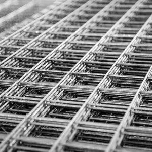 setka dorozhnaja 100 100 5 1 5h2m 300x300 -купить строймаркет молоток Подольск, Чехов, Климовск, Щербинка, Троицк, Кузнечики