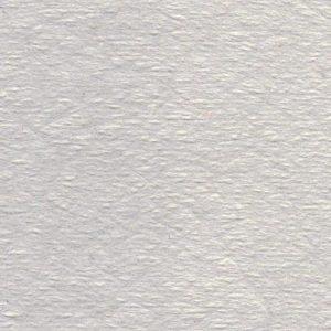 stekloholst maljarnyj practic glass band 5040 50 pautinka 40m2 300x300 -купить строймаркет молоток Подольск, Чехов, Климовск, Щербинка, Троицк, Кузнечики