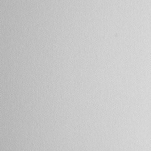 steklooboi rogozhka potolochnaja 1h25 m oscar 300x300 -купить строймаркет молоток Подольск, Чехов, Климовск, Щербинка, Троицк, Кузнечики
