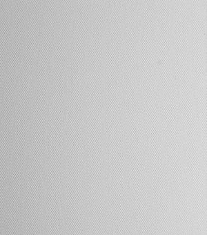 steklooboi rogozhka potolochnaja 1h25 m oscar 300x342 -купить строймаркет молоток Подольск, Чехов, Климовск, Щербинка, Троицк, Кузнечики