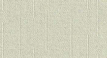 steklooboi vitrulan phantasy plus 901 dozhd -купить строймаркет молоток Подольск, Чехов, Климовск, Щербинка, Троицк, Кузнечики