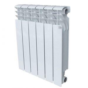 sti radiator al 500 new 1744 1 300x300 -купить строймаркет молоток Подольск, Чехов, Климовск, Щербинка, Троицк, Кузнечики