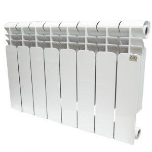 sti radiator al classic 350 80 4777 1 300x300 -купить строймаркет молоток Подольск, Чехов, Климовск, Щербинка, Троицк, Кузнечики