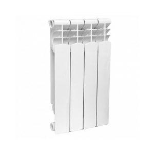 sti radiator al thermo antikor 500 80 1567 1 300x300 -купить строймаркет молоток Подольск, Чехов, Климовск, Щербинка, Троицк, Кузнечики