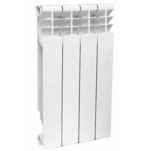 sti radiator bimetal thermo rus 500 80 7251 1 300x300 -купить строймаркет молоток Подольск, Чехов, Климовск, Щербинка, Троицк, Кузнечики