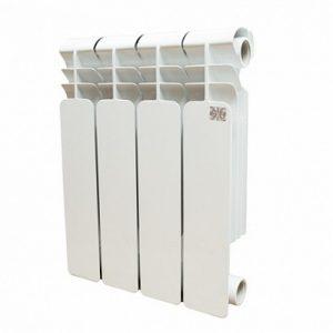 sti radiator bimetall 350 80 20067 1 300x300 -купить строймаркет молоток Подольск, Чехов, Климовск, Щербинка, Троицк, Кузнечики
