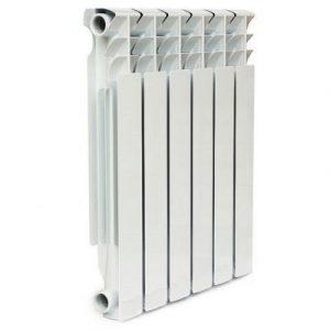 sti radiator bimetall 500 80 0969 1 300x300 -купить строймаркет молоток Подольск, Чехов, Климовск, Щербинка, Троицк, Кузнечики
