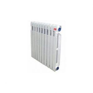 sti radiator chugun nova 500 5159 1 300x300 -купить строймаркет молоток Подольск, Чехов, Климовск, Щербинка, Троицк, Кузнечики