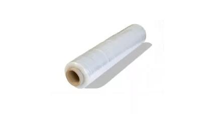 strejch plenka 2 kg -купить строймаркет молоток Подольск, Чехов, Климовск, Щербинка, Троицк, Кузнечики