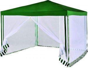 tent shater sadovyj green glade 3 300x233 -купить строймаркет молоток Подольск, Чехов, Климовск, Щербинка, Троицк, Кузнечики