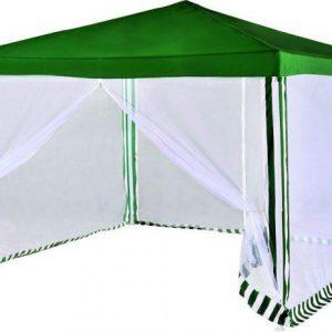 tent shater sadovyj green glade 3 300x300 -купить строймаркет молоток Подольск, Чехов, Климовск, Щербинка, Троицк, Кузнечики