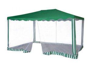 tent shater sadovyj green glade 300x225 -купить строймаркет молоток Подольск, Чехов, Климовск, Щербинка, Троицк, Кузнечики