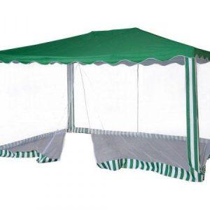 tent shater sadovyj green glade 300x300 -купить строймаркет молоток Подольск, Чехов, Климовск, Щербинка, Троицк, Кузнечики