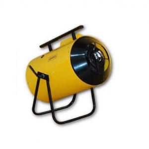 teploventiljator bars jetv 6 220 t tjen 300x300 -купить строймаркет молоток Подольск, Чехов, Климовск, Щербинка, Троицк, Кузнечики