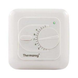 termoreguljator thermoreg ti 200 300x300 -купить строймаркет молоток Подольск, Чехов, Климовск, Щербинка, Троицк, Кузнечики