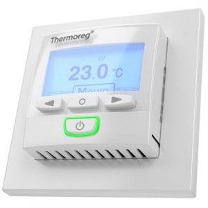 termoreguljator thermoreg ti 950 design 300x300 -купить строймаркет молоток Подольск, Чехов, Климовск, Щербинка, Троицк, Кузнечики