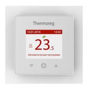 termoreguljator thermoreg ti 970 white 300x300 -купить строймаркет молоток Подольск, Чехов, Климовск, Щербинка, Троицк, Кузнечики