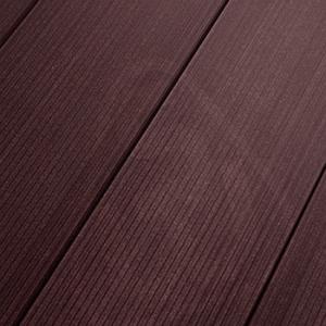 terrasnaja doska sw salix savewood terrakot 300x300 -купить строймаркет молоток Подольск, Чехов, Климовск, Щербинка, Троицк, Кузнечики