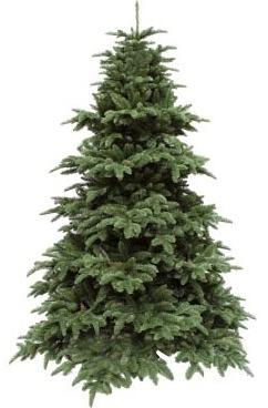triumph tree el normandija -купить строймаркет молоток Подольск, Чехов, Климовск, Щербинка, Троицк, Кузнечики