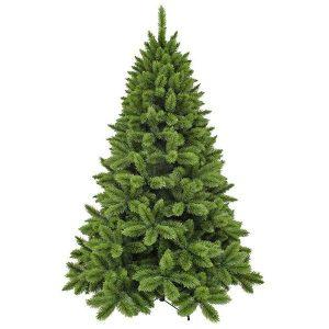 triumph tree el triumf nord zelenaja 300x300 -купить строймаркет молоток Подольск, Чехов, Климовск, Щербинка, Троицк, Кузнечики