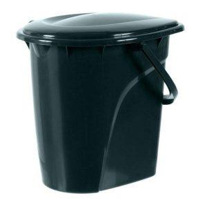 tualet vedro 24 litra 300x300 -купить строймаркет молоток Подольск, Чехов, Климовск, Щербинка, Троицк, Кузнечики