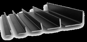 ugolok 125 125 8 300x145 -купить строймаркет молоток Подольск, Чехов, Климовск, Щербинка, Троицк, Кузнечики