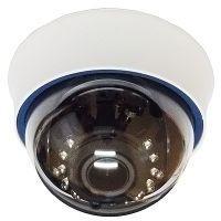 videokamera sti cv800 ir kupolnaja -купить строймаркет молоток Подольск, Чехов, Климовск, Щербинка, Троицк, Кузнечики