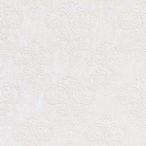vinilovye oboi na flizelinovoj osnove a s creation opera 30317 3 1 06h10 05 m 300x300 -купить строймаркет молоток Подольск, Чехов, Климовск, Щербинка, Троицк, Кузнечики