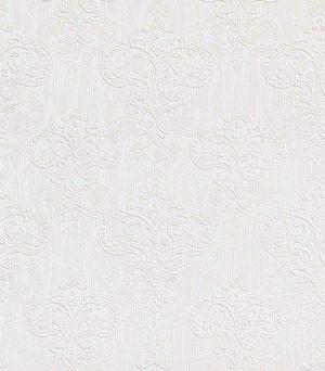vinilovye oboi na flizelinovoj osnove a s creation opera 30317 3 1 06h10 05 m 300x342 -купить строймаркет молоток Подольск, Чехов, Климовск, Щербинка, Троицк, Кузнечики