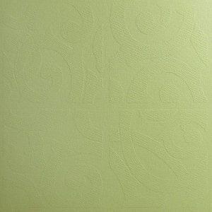 vitrazh wellton decor wd760 300x300 -купить строймаркет молоток Подольск, Чехов, Климовск, Щербинка, Троицк, Кузнечики